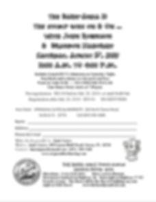 Barn-Anza 10 Registration Form.jpg