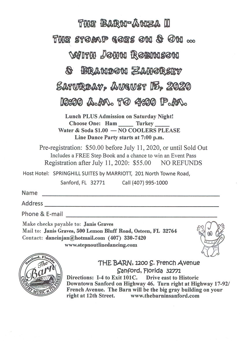 Barn-Anza 11 Registration.jpg