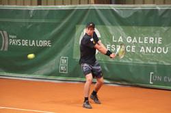 Geoffrey Blancaneaux (6)