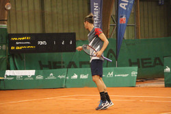 Gleb Sakharov (16)