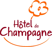 hotelchampagne.png