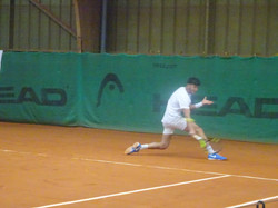 daubias (13)