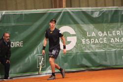 Geoffrey Blancaneaux (24)