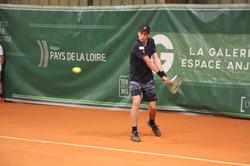 Geoffrey Blancaneaux (8)