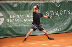 Geoffrey Blancaneaux (30)