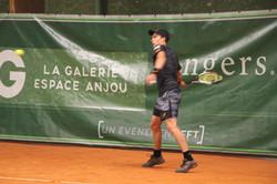 Geoffrey Blancaneaux (33)