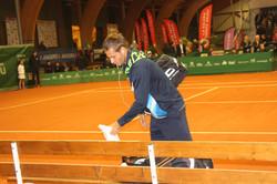 Gleb Sakharov (49)