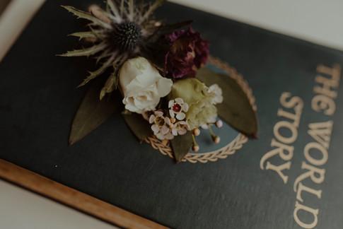 Photo credit: Claire Juliet Paton  www.clairejulietpaton.co.uk