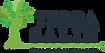 logo-bleumarin-2.png
