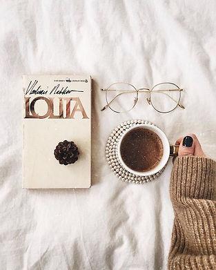 lolita pic.jpg