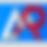 logo nuovo music academy sfondo blu.png