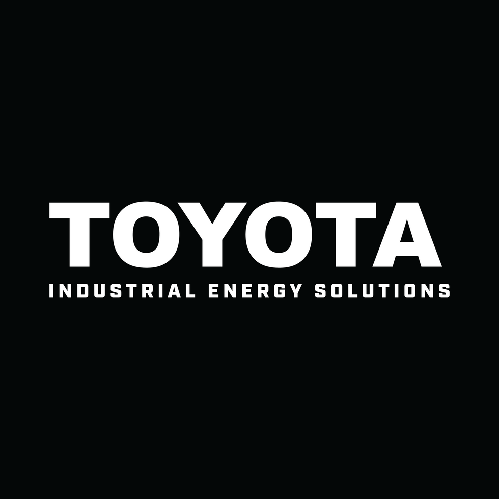 TOYOTA INDUSTRIAL ENERGY SOLUTIONS