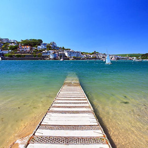 salcombe-beaches-south-sands-amp-north-s