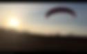 Screen Shot 2020-05-19 at 9.35.15 PM.png