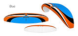 blue-design-charger2.jpg