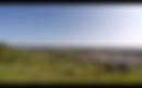 Screen Shot 2019-10-05 at 5.36.20 PM.png