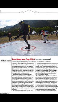 USHPA magazine 2.jpg
