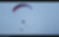 Screen Shot 2020-05-19 at 7.15.25 PM.png