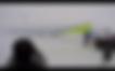 Screen Shot 2019-02-04 at 4.04.31 PM.png