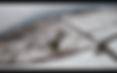 Screen Shot 2020-01-14 at 10.03.29 AM.pn