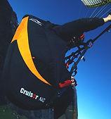 CruiserNG1-600x640.jpg