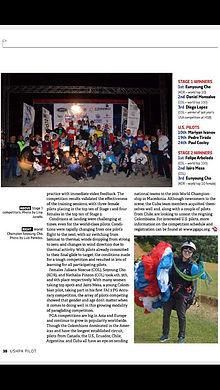 USHPA magazine 1.jpg