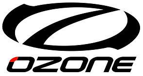 OZ_Logo 2.jpg