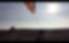 Screen Shot 2019-12-30 at 5.45.52 PM.png