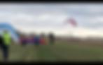 Screen Shot 2019-04-23 at 7.57.05 AM.png