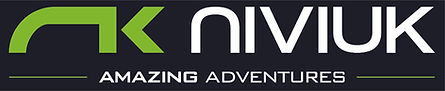 logo-niviuk-versio-blanc-amazing-adventu
