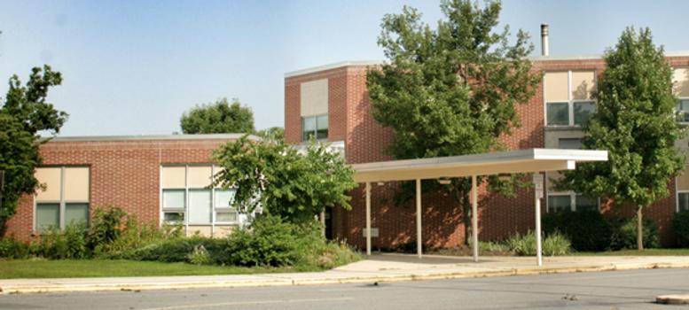 brecknock_school.png
