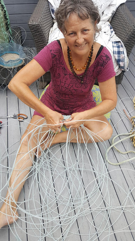 Profile pic weaving 1.jpg