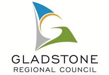 Gladstone-Regional-Council-logo.jpg