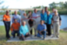 bkangaroos and group.JPG