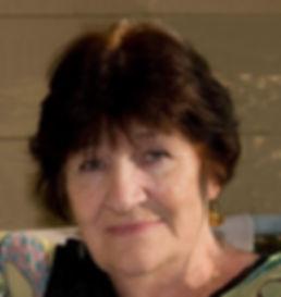 Beryl Wood.JPG