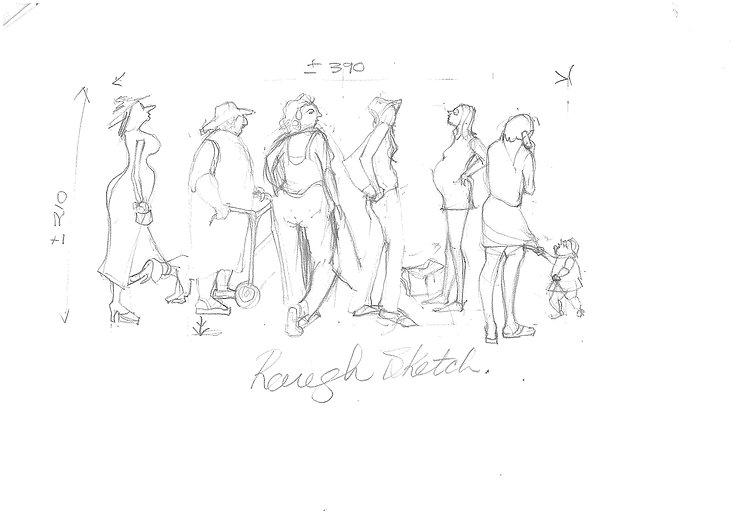 Rough Sketch_Irene Sparks.jpg