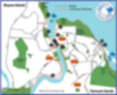 Map Updated-01.jpg