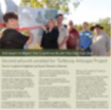 Enviro GRC News Letter.jpg