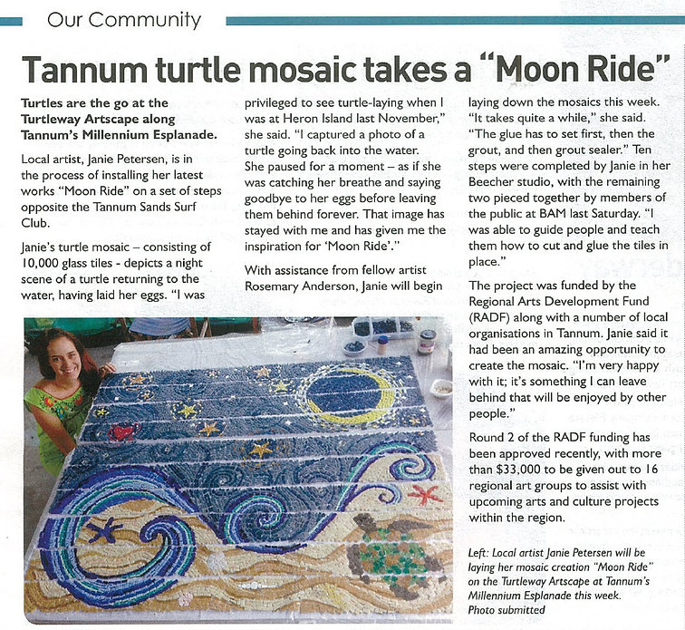 Mosiac Turtleway.jpg