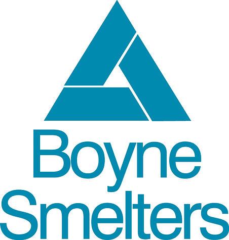 Pantone Boyne Smelter-Vertical-HighRes.j