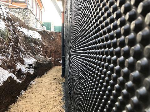 Profiled membrane for waterproofing.jpg