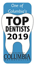 topdentist2.png