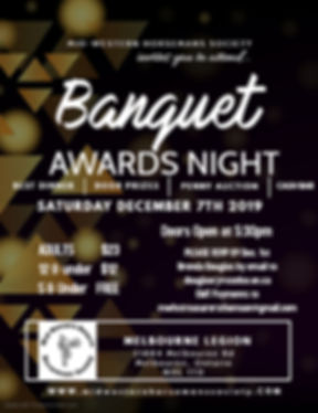 banquet2019.jpg