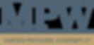 mpw-logo_2x.png