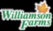 WilliamsonFarms_Logo-website.png