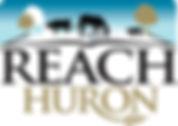 REACH+logo+col.jpg