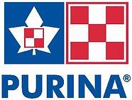 2016 Purina logo.JPG