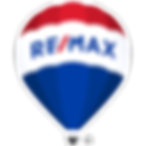 remax-mark.png