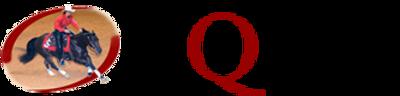 cqha_header_logo.png