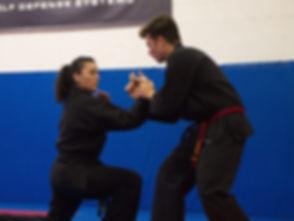 Murrieta-Self-Defense-137099.jpg
